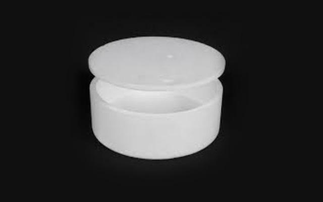 Ice-Cream-Box-&-Cake-Box-small